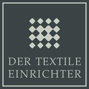 Der textile Einrichter