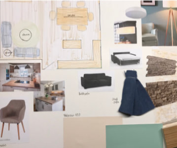 Moodboard-deco-and-more