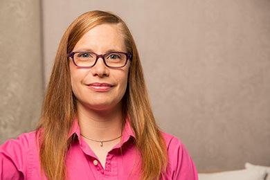 Nicole Mayer deco-and-more